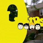 Nosotros – Season Promo