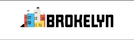 PRESS : Brokelyn