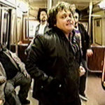 bobo-touch-featured_subway-etiquette