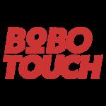 bobotouch_logo