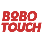 cropped-BoboTouch_Logo-1-1.png