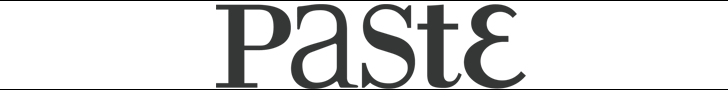 press-banner-paste