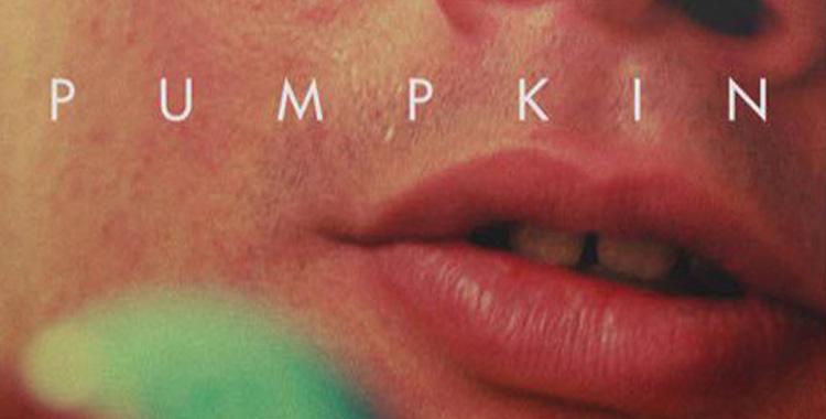 Good News! Brian Sent Me A VHS Of His New Film 'Pumpkin'!