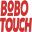 ico-32x32-pixels