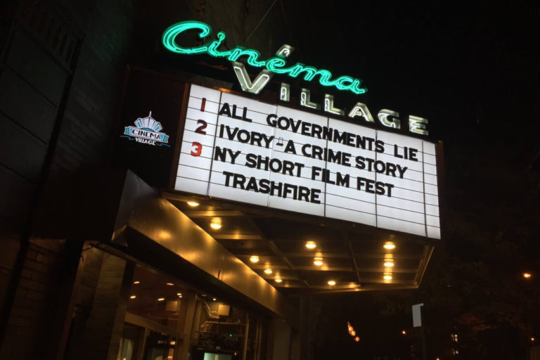 newyorkshortfilmfestival_cinemavillage