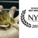 nycindiefest