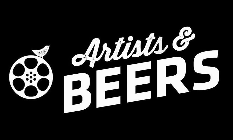 artists and beers